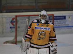 Hockey Varese - Appiano