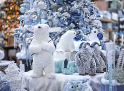 Il bianco Natale di Agricola