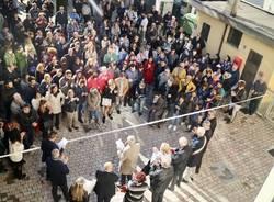 """Il Granello inaugura il nuovo centro """"Edulab"""""""
