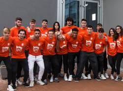 istituto pantani olimpia milano