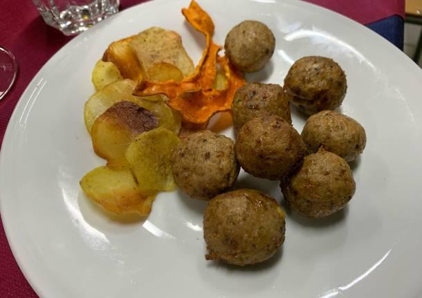 """Le ricette """"anti spreco"""" di Enaip"""