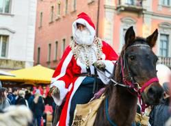 Lugano Natale