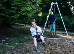 lugano region proposte gite bambini