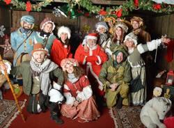Magia di Natale ad Arcisate