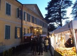 Natale in Villa 2019