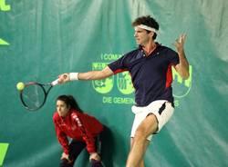 roberto marcora tennis