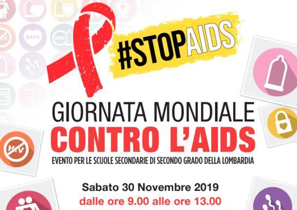 Incontri con HIV