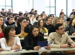 studenti liuc 2019
