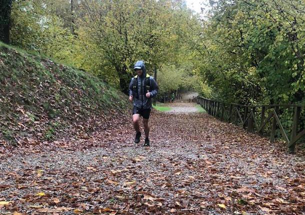 trail rto 2019