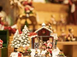 Very Christmas - Cereria Bianchi