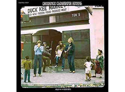 50 anni fa la musica