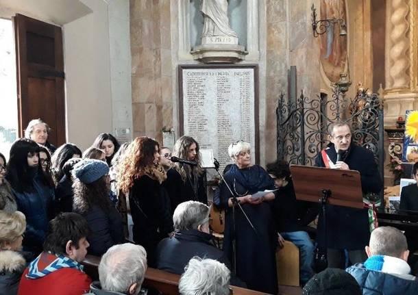 antonelli commemorazione angioletto castiglioni tempio civico 2019
