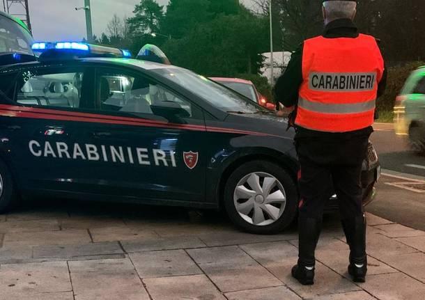 carabinieri