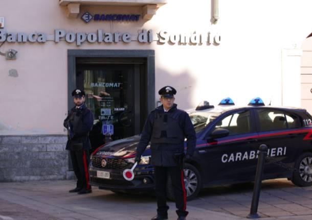 carabinieri cantù