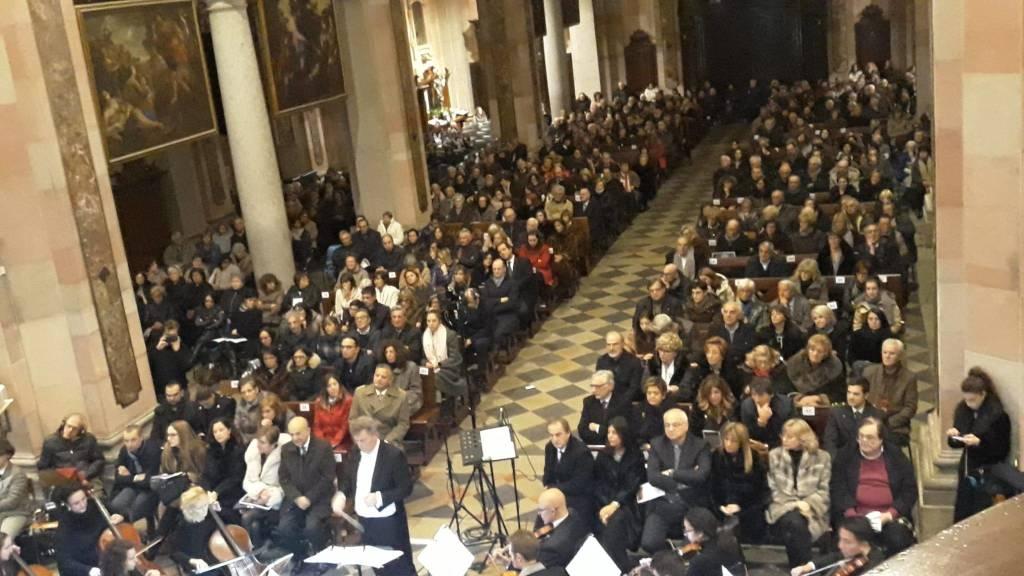 concerto natale 2019 basilica san giovanni busto arsizio