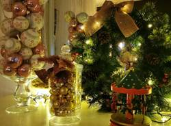 Decorazioni di Natale 2019 - 1