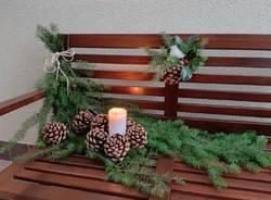 Decorazioni di Natale 2019 - 3