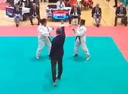Dojo Hon Ju Jitsu
