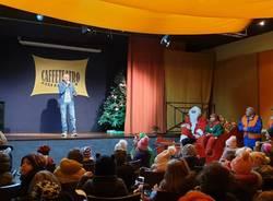 Festa di Natale a Samarate