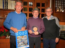 festa volontari cycling sport promotion 2019