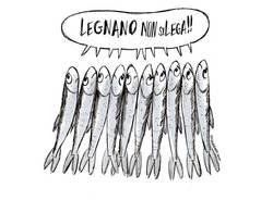 sardine legnano