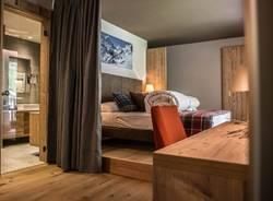 Hotel La Vetta 2019
