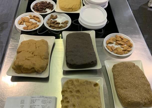 Biscotti di Natale senza segreti con i corsi Tigros