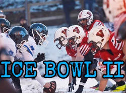 ice bowl gorillas varese