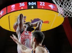jeremy simmons basket