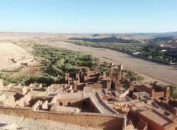 marocco viaggio francesco castiglioni
