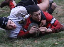 meta ficarra rugby varese