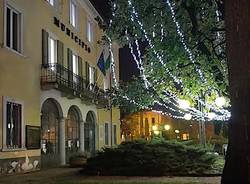 municipio malnate natale
