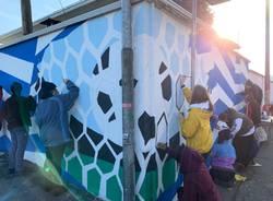 murales speroni