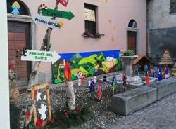 Natale a Cavona