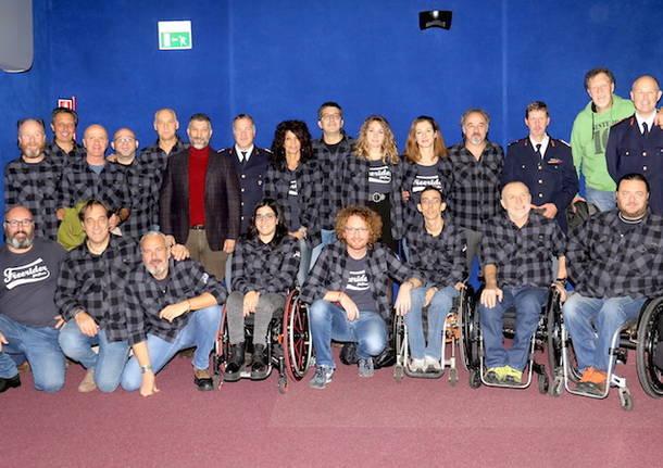 presentazione ski tour freerider 2019 2020