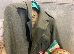 resistenza museo busto arsizio