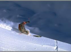 sciare Bielmonte