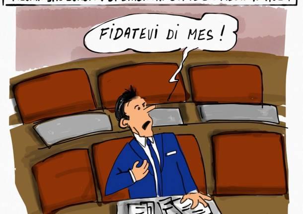 Vignette Pierre Ley
