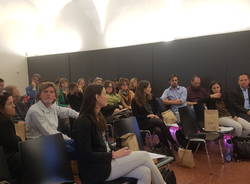 Workshop open data a Lugano