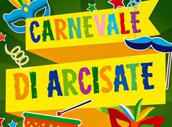 Carnevale arcisatese 2020