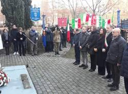 commemorazione comerio ercole busto arsizio 2020