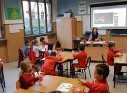 Educandato Brissago Valtravaglia