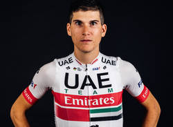 edward ravasi ciclismo uae team emirates 2020