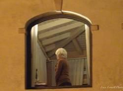 Falò 2020: foto di Luca Leone