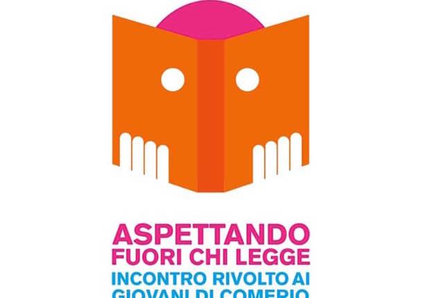festival della lettura