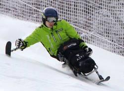 freerider ski tour