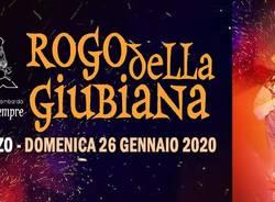 Generico 2018