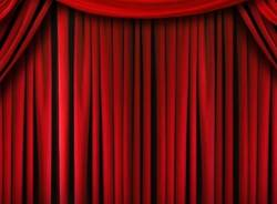 teatro generico