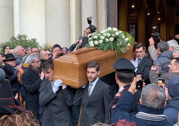 Afbeeldingsresultaat voor funerali di pietro anastasi