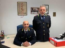 Polizia Locale Azzate, gestione associata